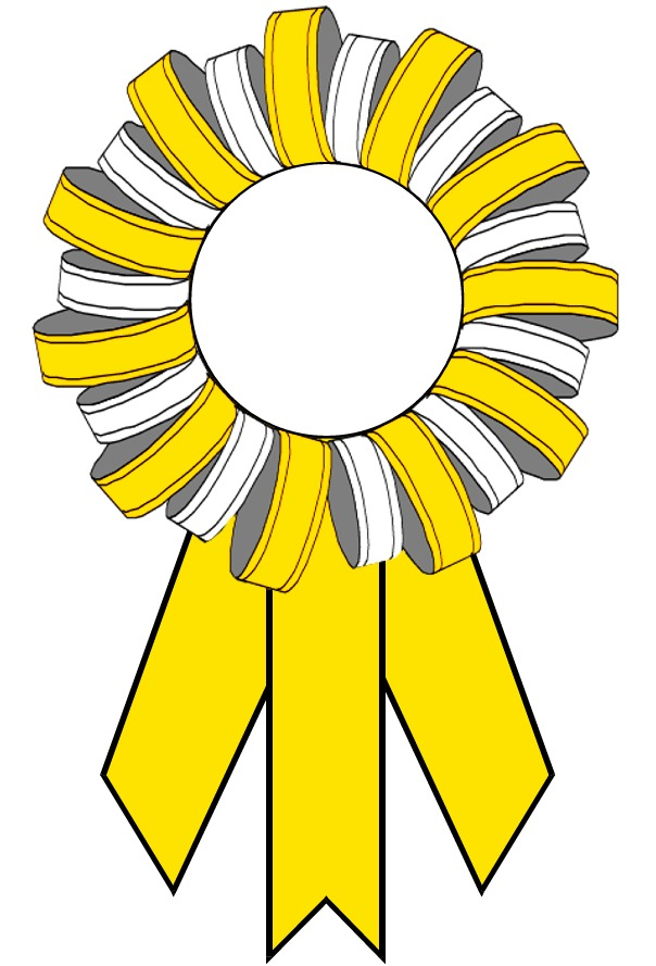 Index Of Makeit Ribbons1