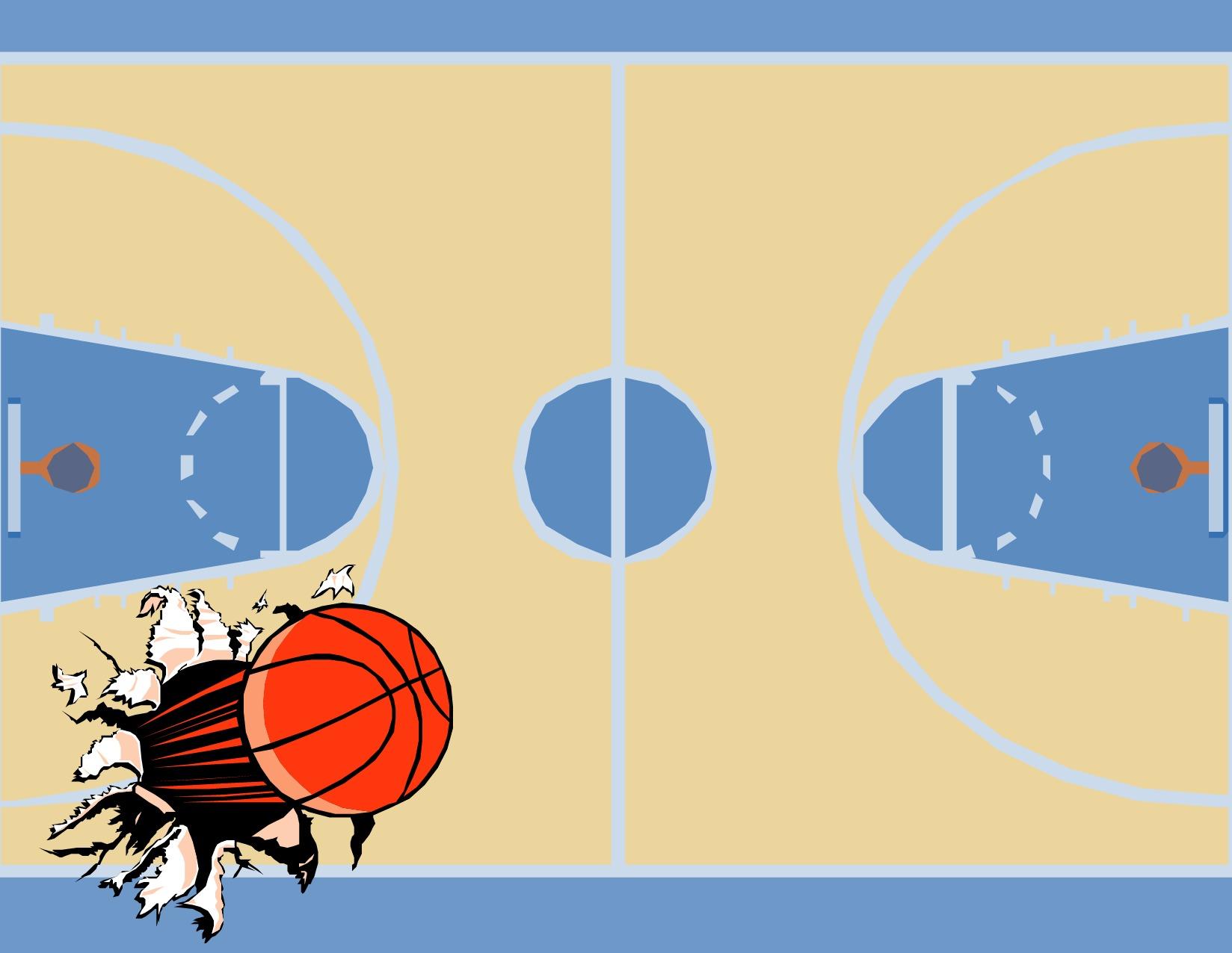 Basketball Award Certificate Maker make personalized basketball – Basketball Certificate Template