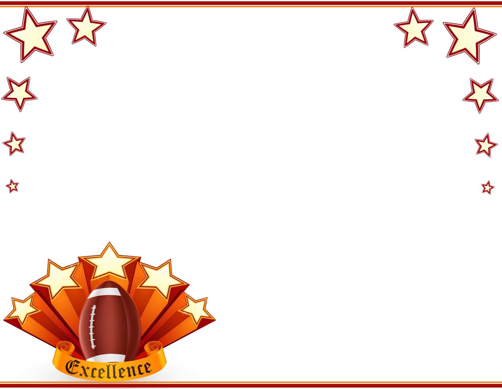 Football certificate template uk choice image certificate design fine football award certificate template pictures inspiration football certificates templates uk gallery templates example yadclub choice 1betcityfo Gallery