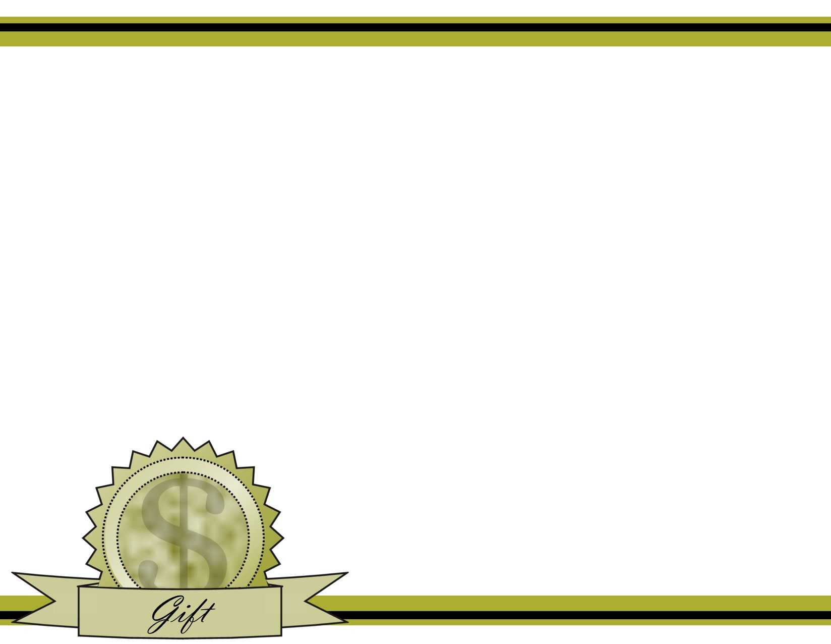 gift vouchers print gift vouchers for store school home or gift certificate