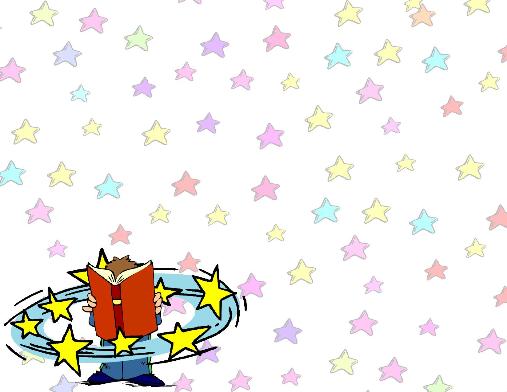 Reading Award Certificates for Kids